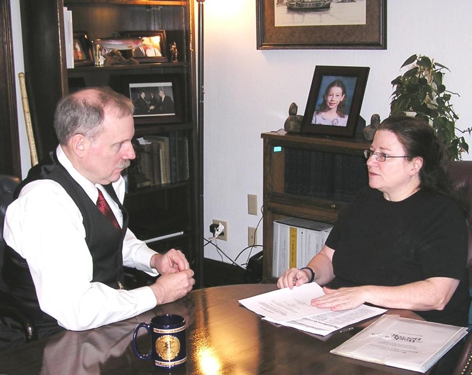 senator-stedman-photos-104