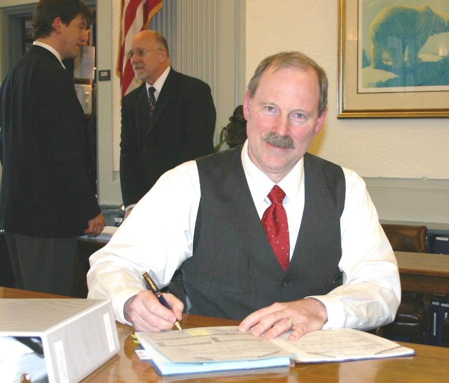 senator-stedman-photos-107