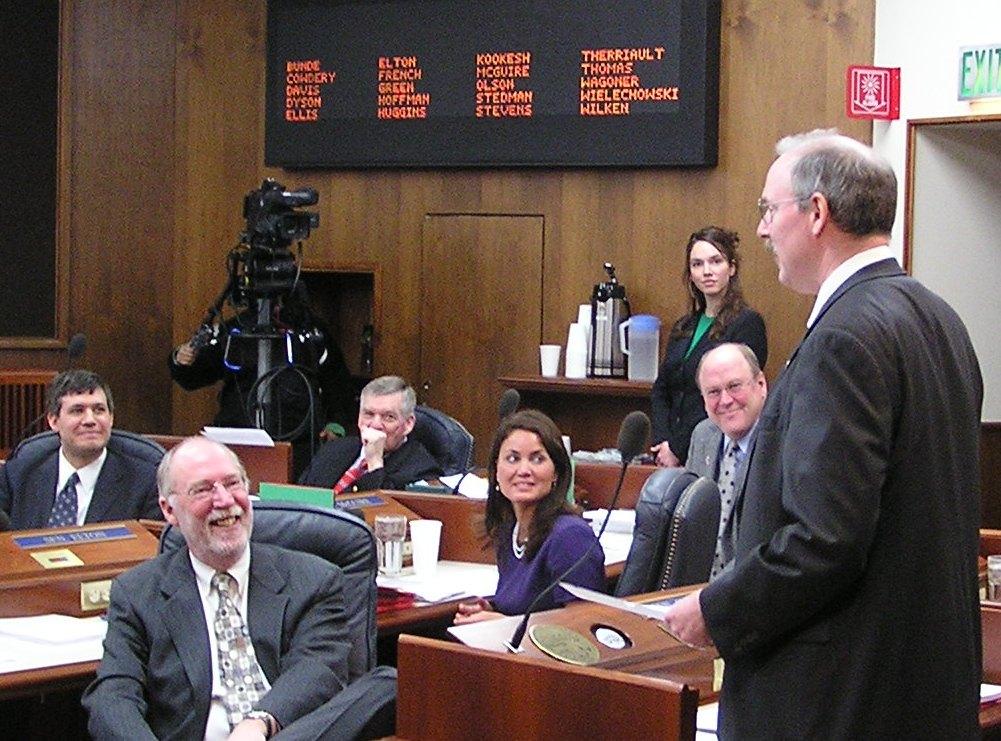 senator-stedman-photos-2