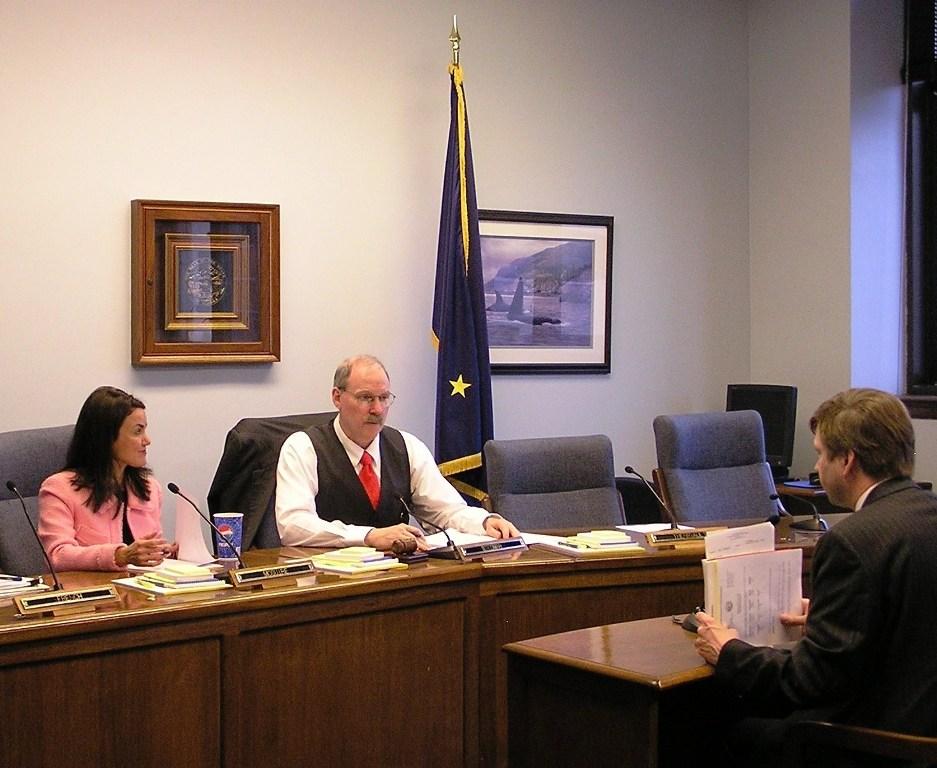 senator-stedman-photos-23
