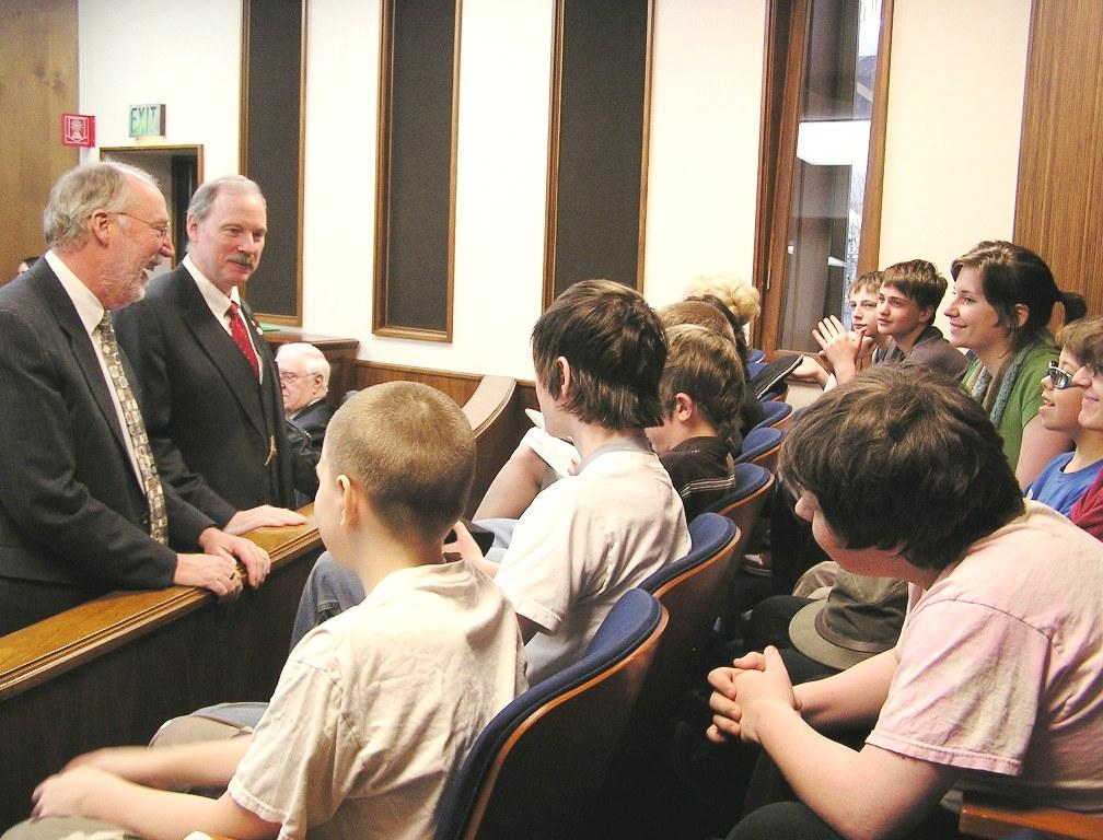 senator-stedman-photos-32