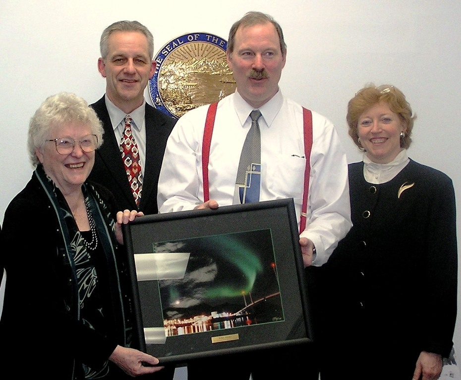 senator-stedman-photos-50