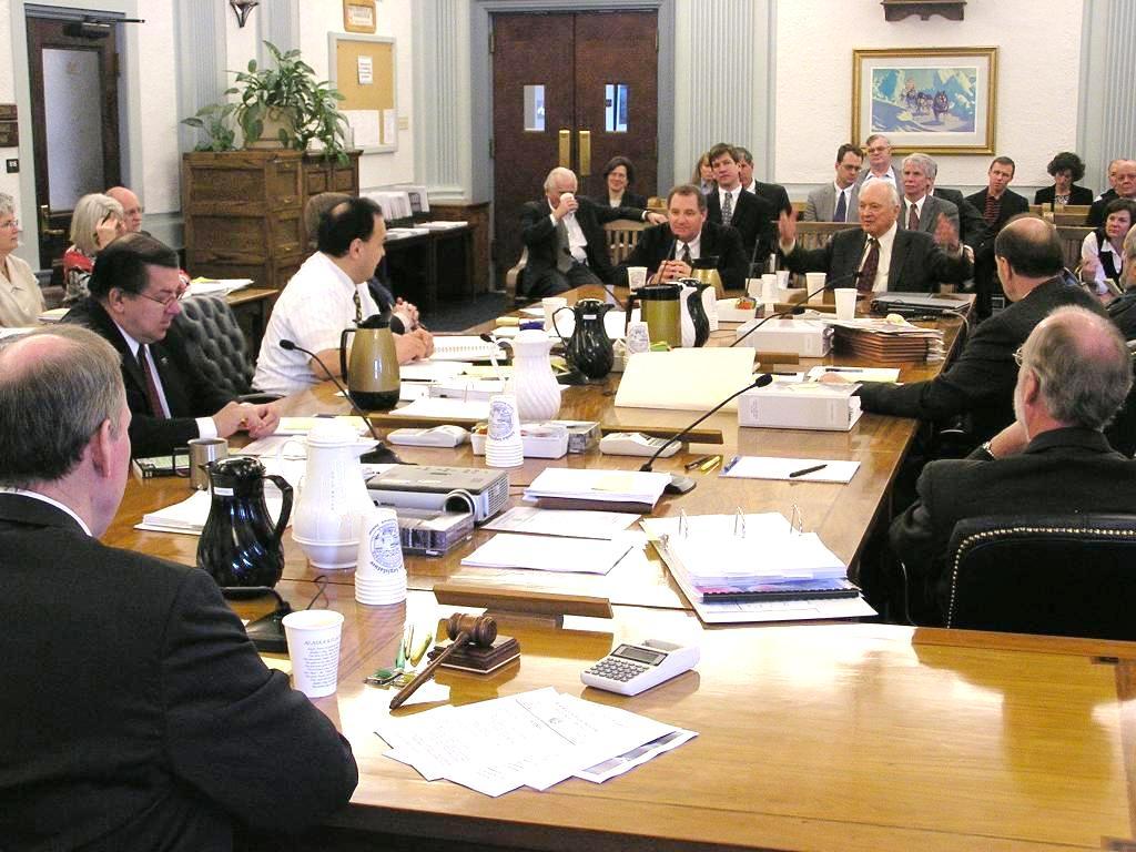 senator-stedman-photos-58