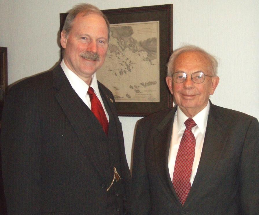 senator-stedman-photos-78