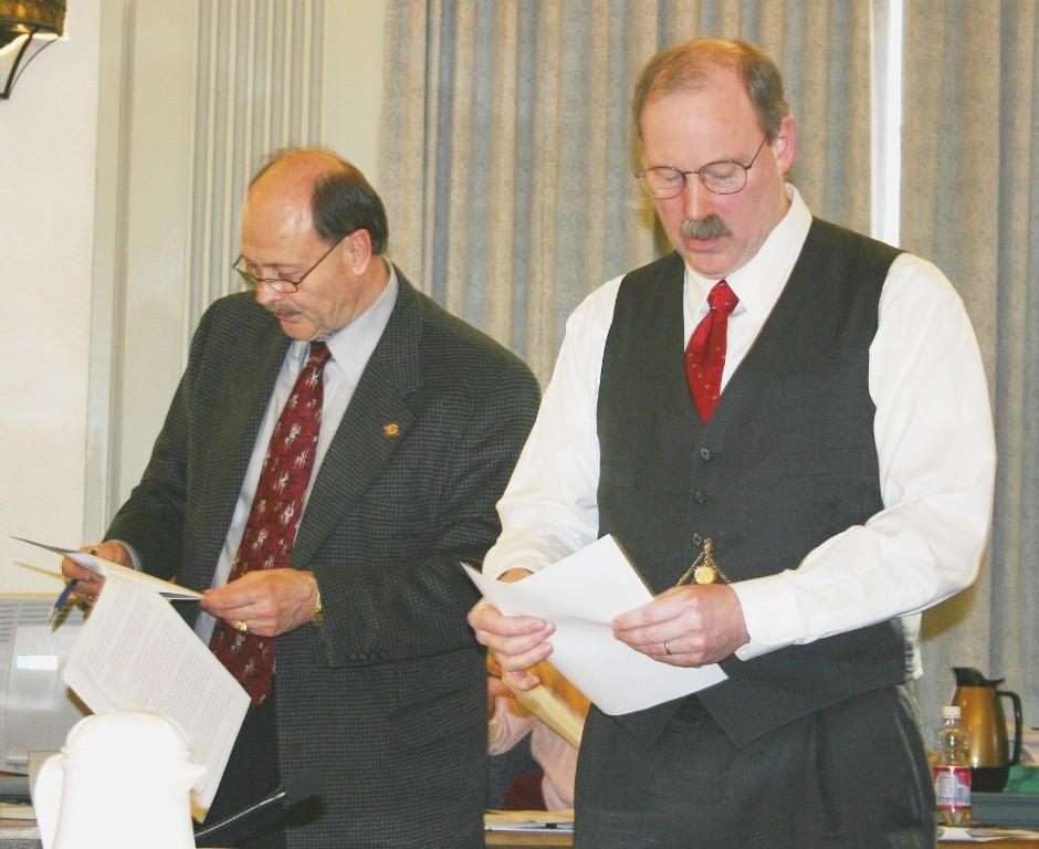 senator-stedman-photos-98