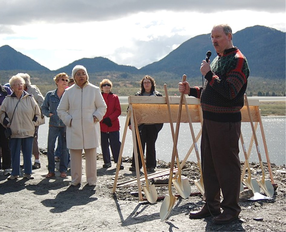 stedman-addressing-pioner-heights-opening-in-ketchikan
