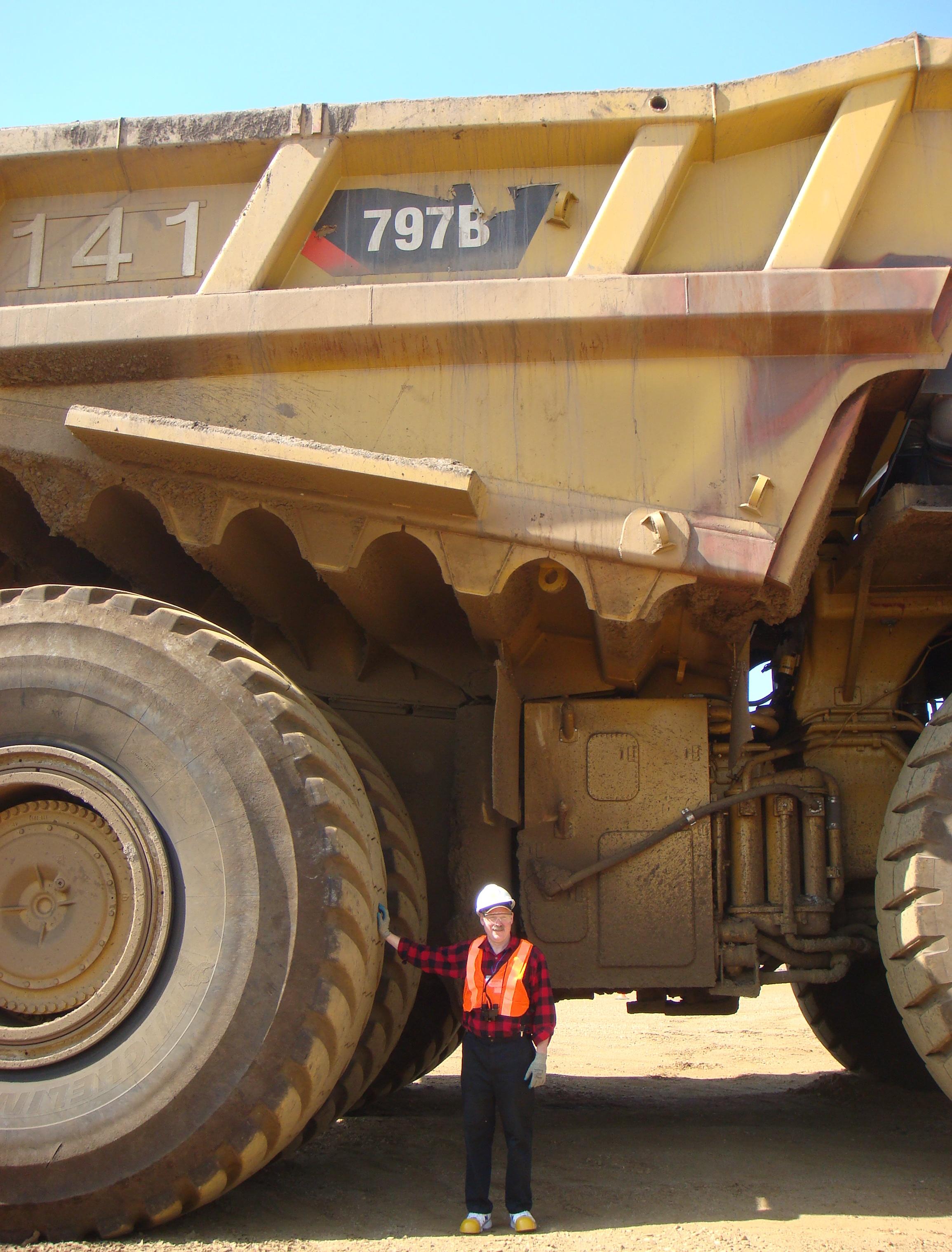 stedman-oil-sands-equipment
