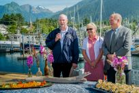 170810_event_goa-floa_salmon-lunch-hosted-fishermen_sitka-8