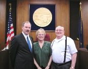 senator-stedman-photos-38
