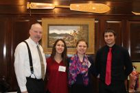 senator-wrangell-students