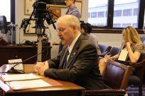 state-affairs-testimony